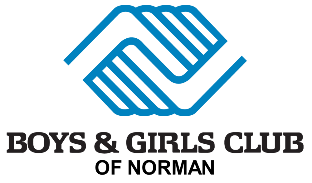 Boys & Girls Club of Norman after school program