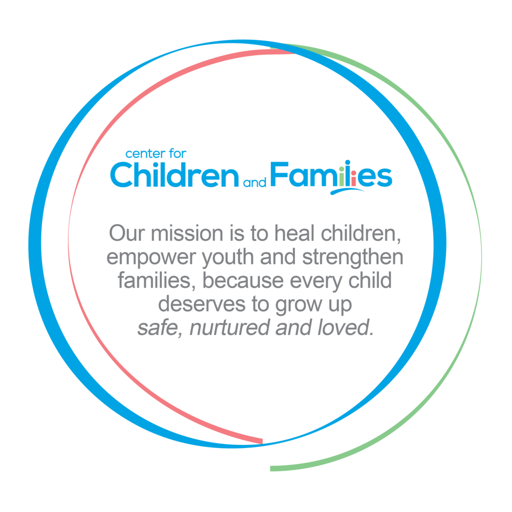 CCFI Mission statement