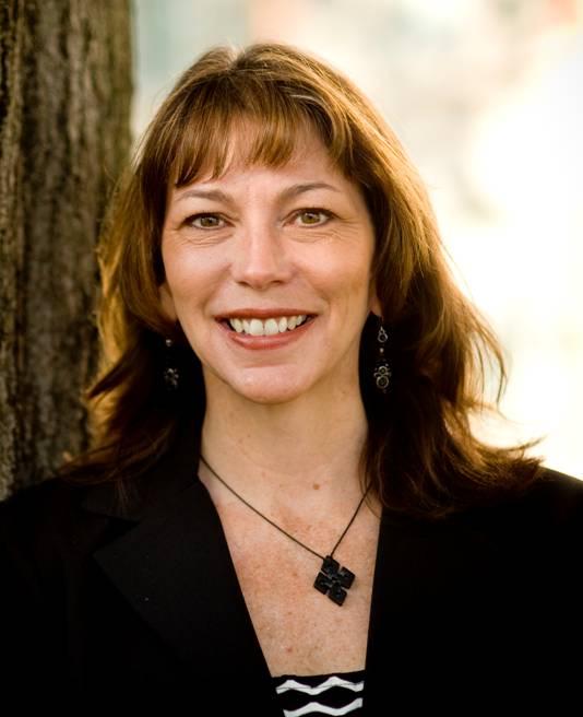 Linda Terrell - CCFI (3).jpg