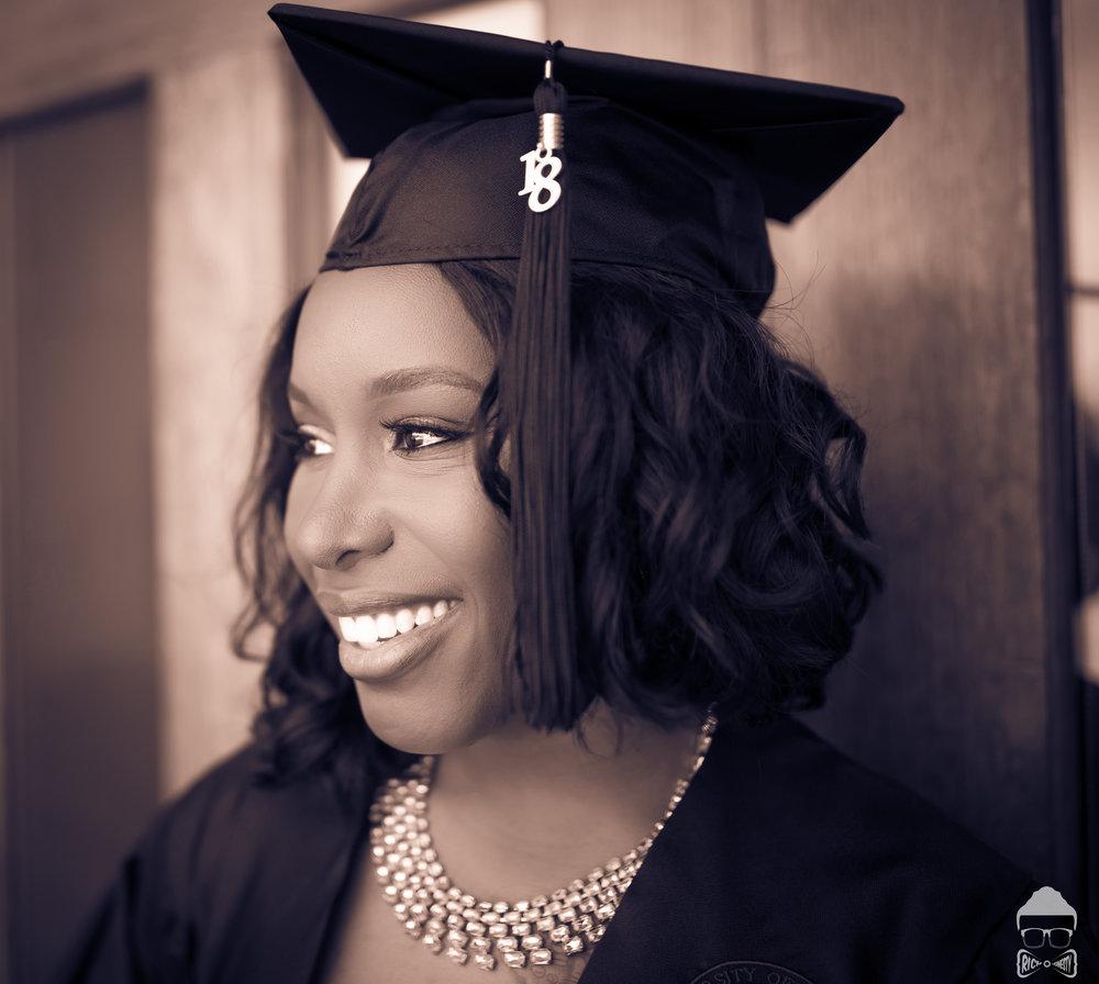 D Hall Profile photo (1).jpg
