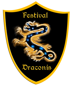 cropped-logodraconis.png
