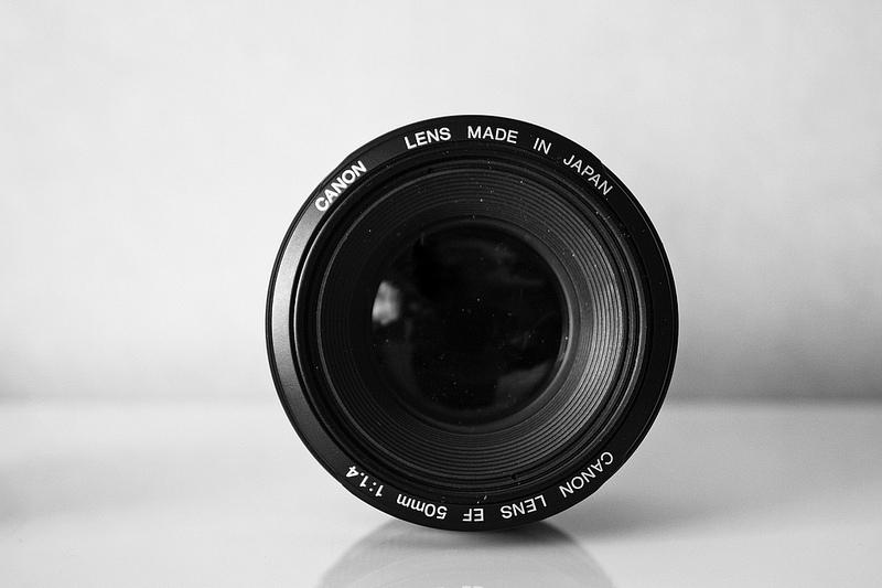 SMLL lens.jpg