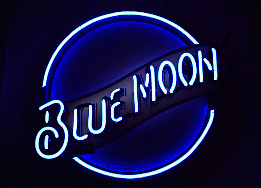 Blue Moon Sign_Small.jpg