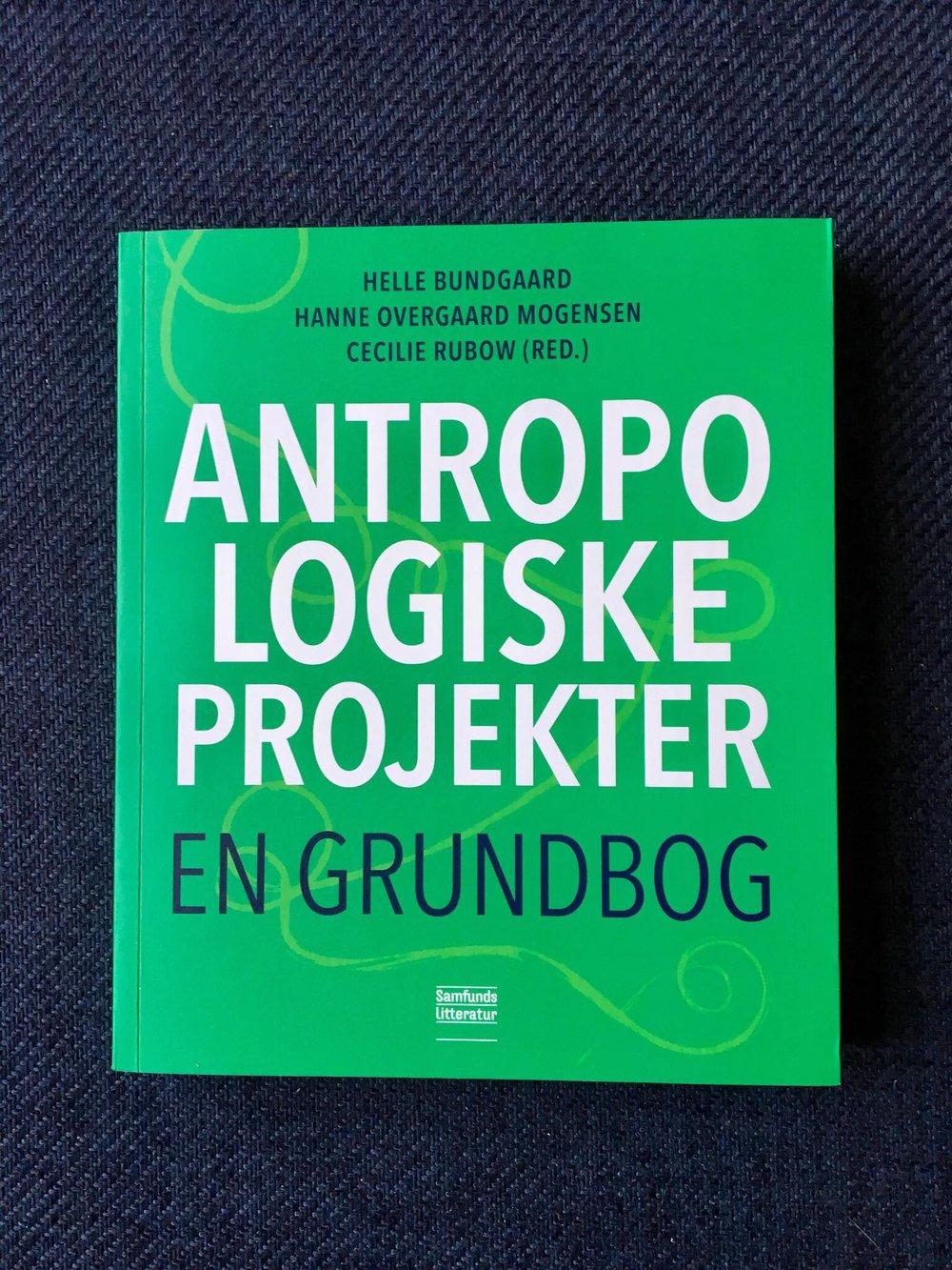 Antropologiske projekter grundbog.jpg