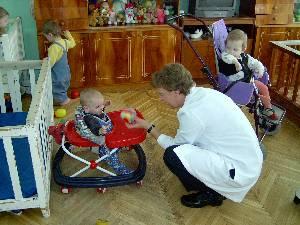 PediatricSpeechTherapy4.jpg