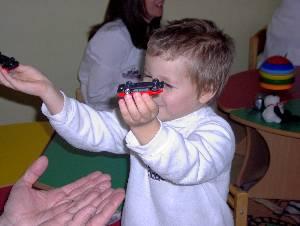 PediatricSpeechTherapy5.jpg