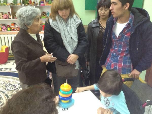 AlmatyRehab2.jpg