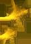 goldstars03_ARUIZ_XSML.png