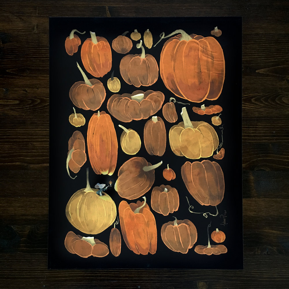 Pumpkin_Mouse_ARUIZ_02_sml.jpg