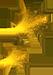 GOLDSTARS_2.png