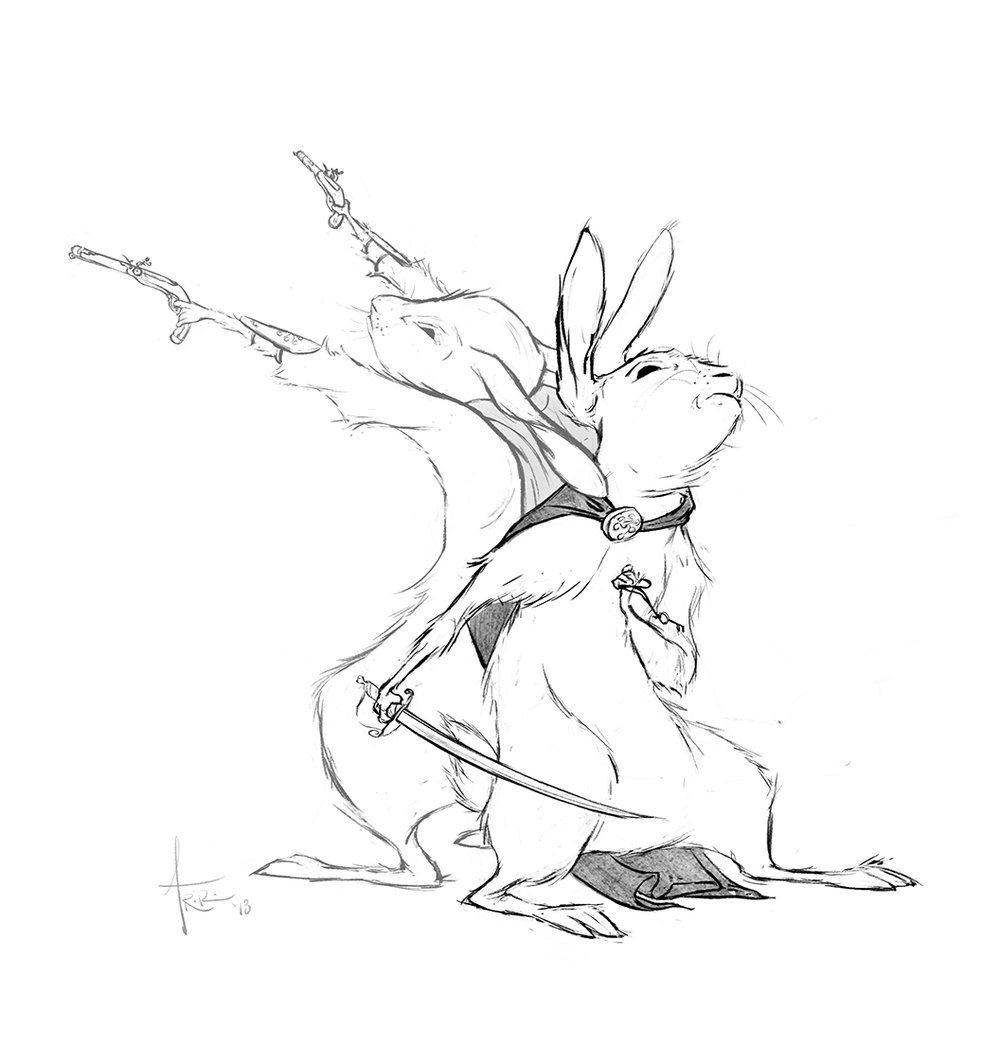 rabbits_sketch_web.jpg