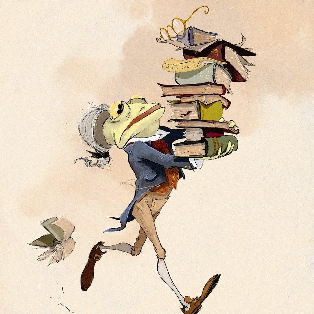 librarian_Frog_ARR.jpg