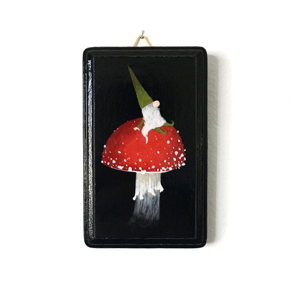 Christmas_Gnome_02.jpg