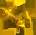 GOLDSTARS_3.png