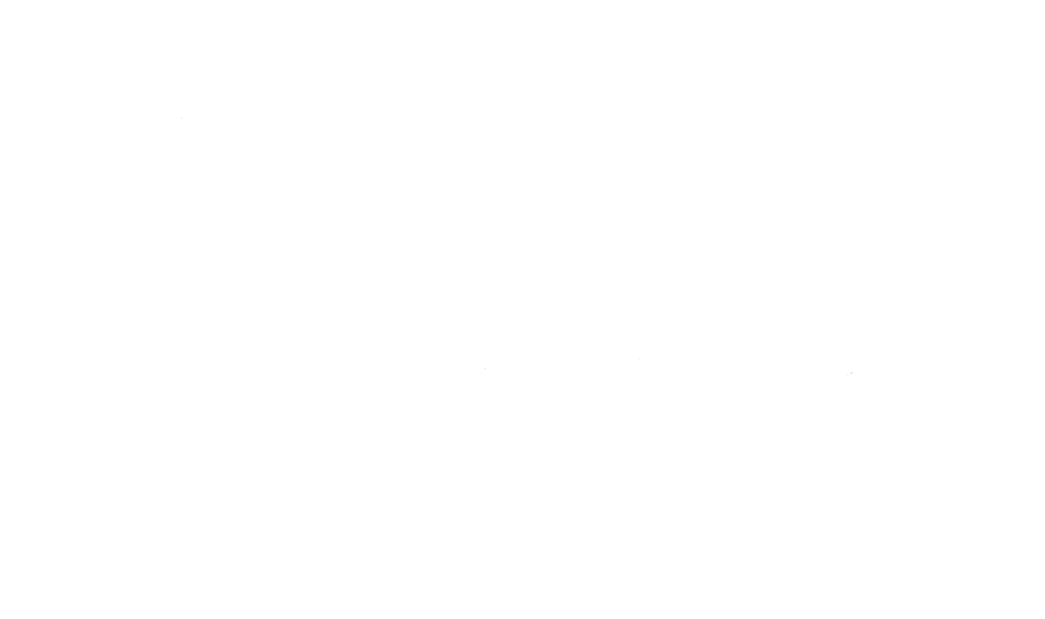 The League of Extraordinary Bellydancers