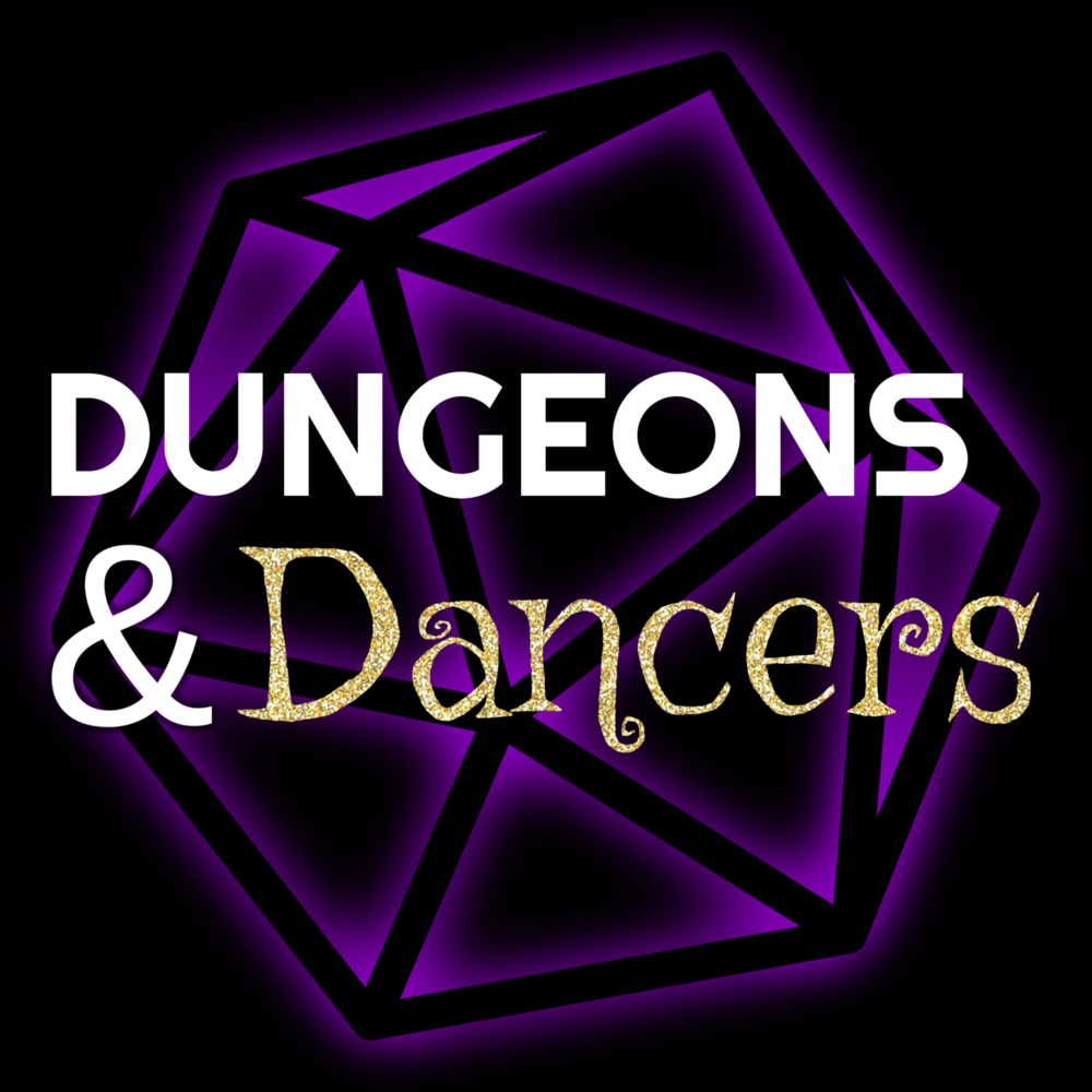Dungeons and Dancers Instagram.png