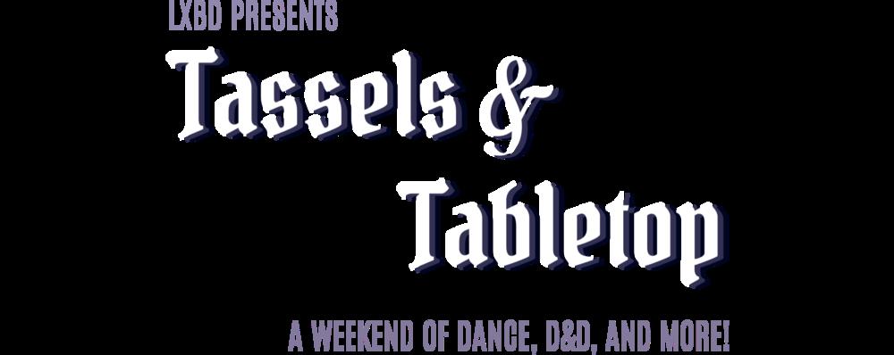 Tassels & Tabletop png v4.png