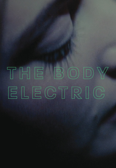 The-Body-Electric.jpg