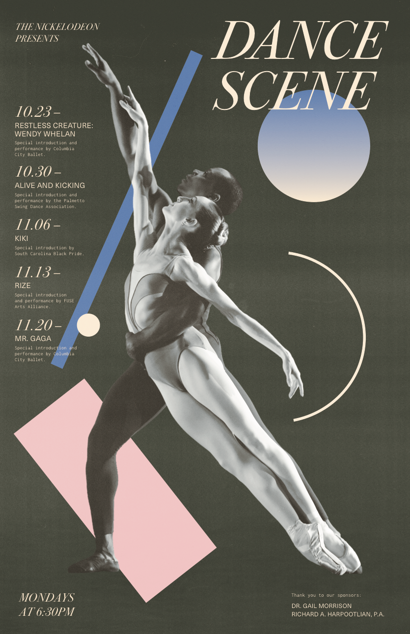 Dance-Scene-Flyer-Digital-e1506107408523.png