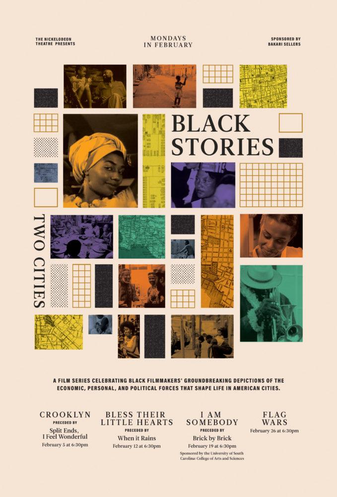 Black-Stories-Website-Poster-1-e1519669324398.jpg