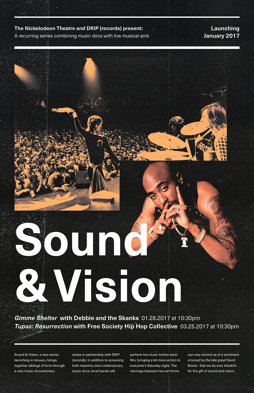 Sound-Vision-Series-Poster-Small.jpg