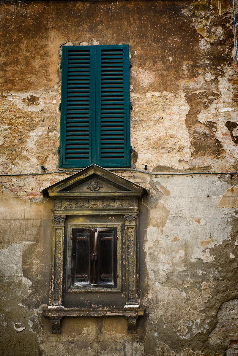 ErinShimazuPhotography_Siena2