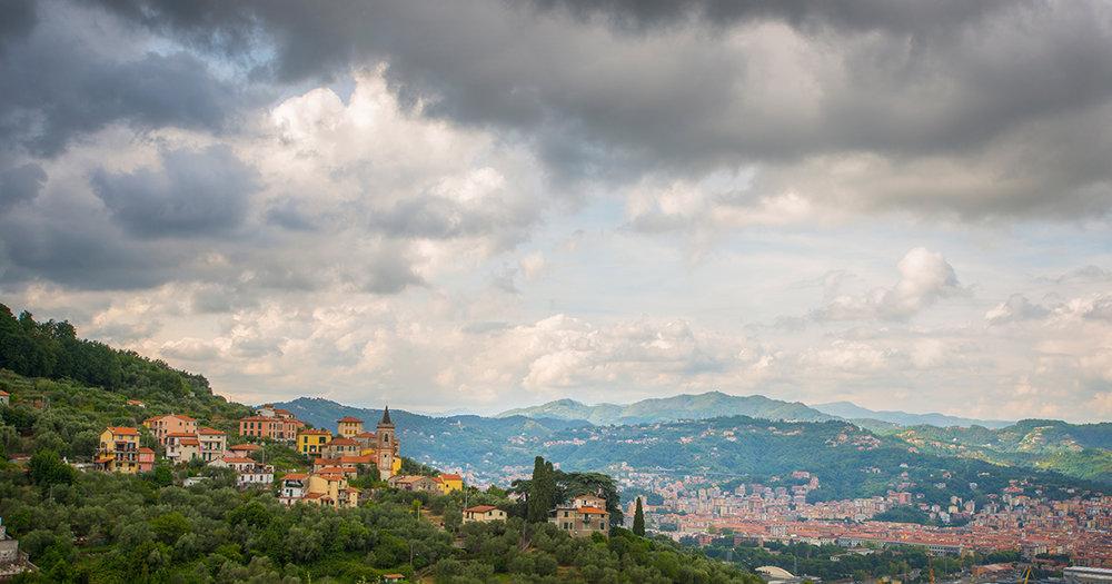 ErinShimazuPhotography_ItalianCountryside_Tuscany