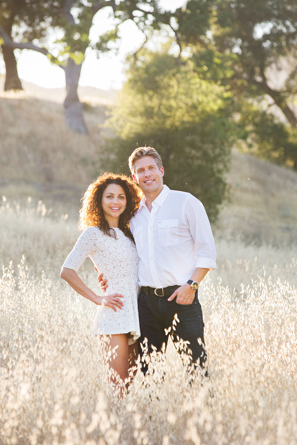 Erin-Shimazu-Photography-Engagement-Hannah8