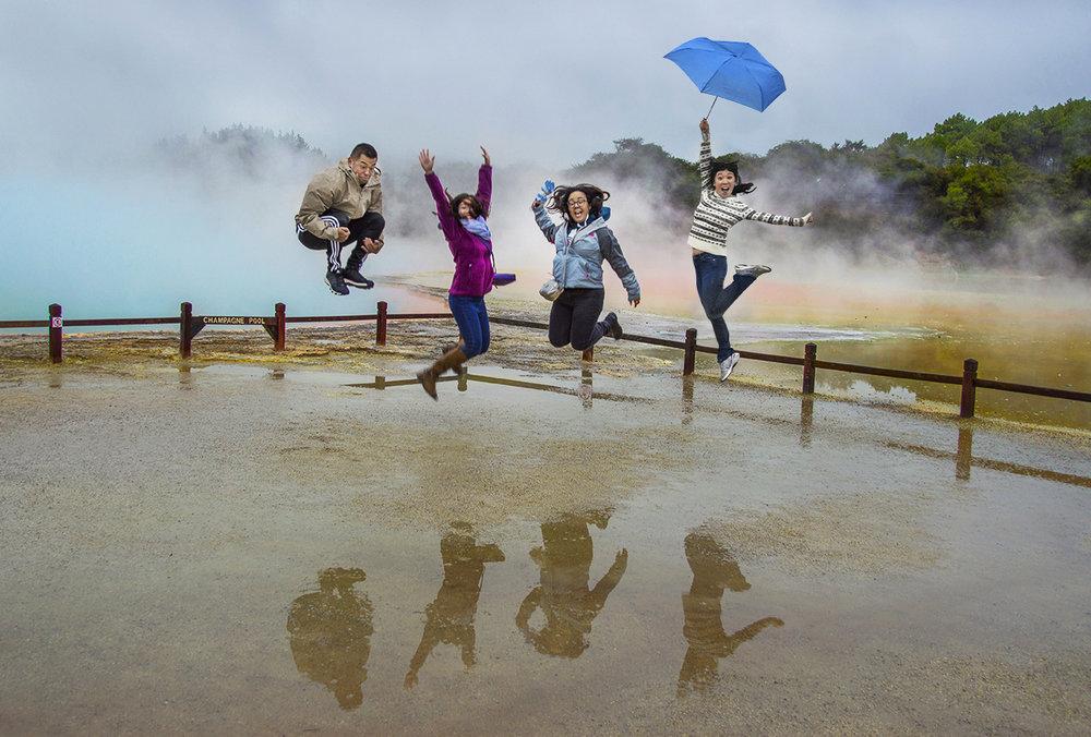 Erin-Shimazu-Photography-Jump8