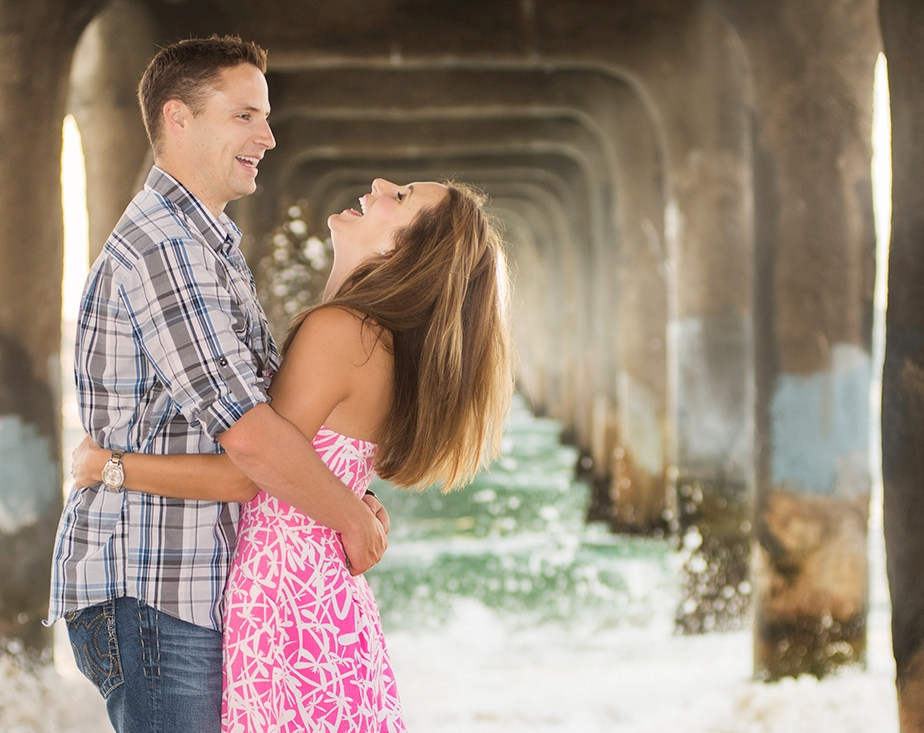 Kristen&Lyman017.jpg