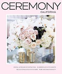 CA18-covers-01-thumbnail.jpg
