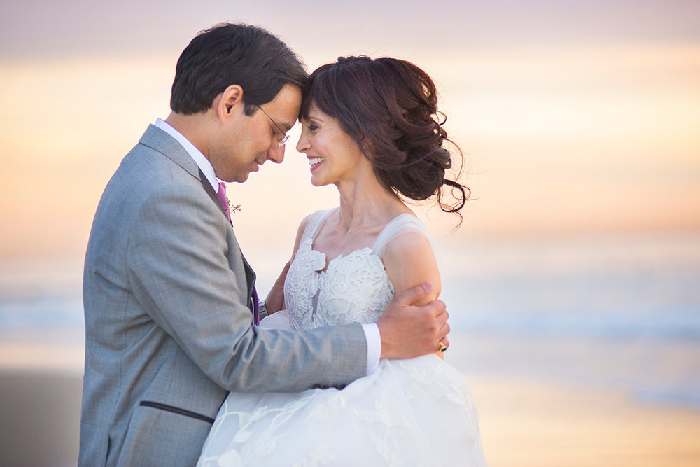 Erin Shimazu Photography Wedding Bride Beach Alice10