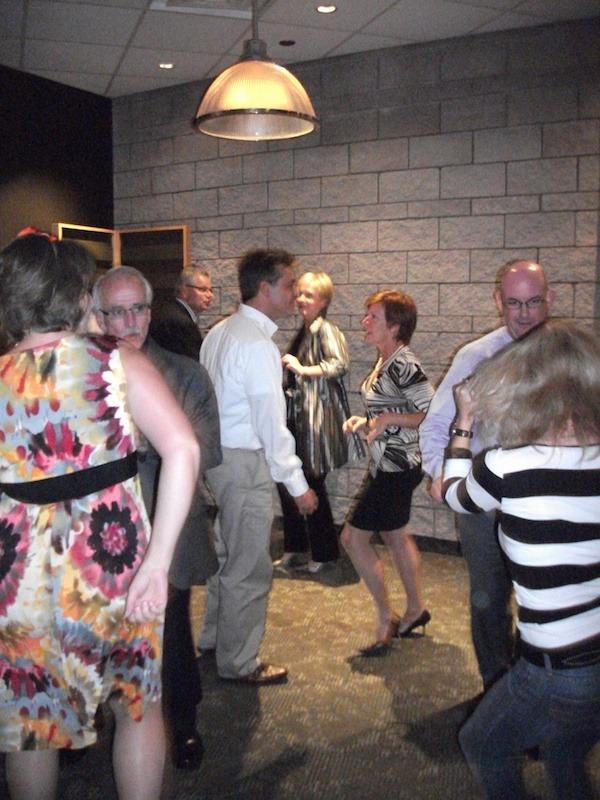 2011-09-30 kiwanis turnover night 029.jpg
