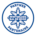 winterludePartner-150.png