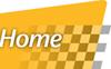 av_webnav_home100.png