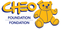 CHEOfoundation-logo85.jpg