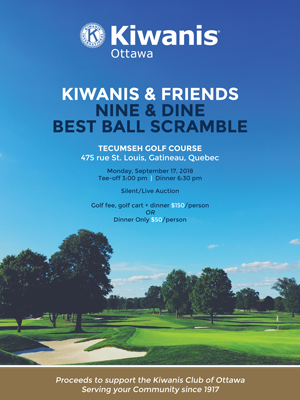 Kiwanis-Golf-Flyer.png