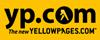 yp.com logo
