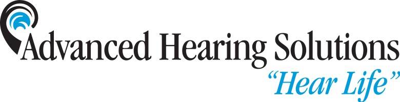 Hearing Aids | Audiology | Mt. Juliet | Nashville - Advanced Hearing Solutions