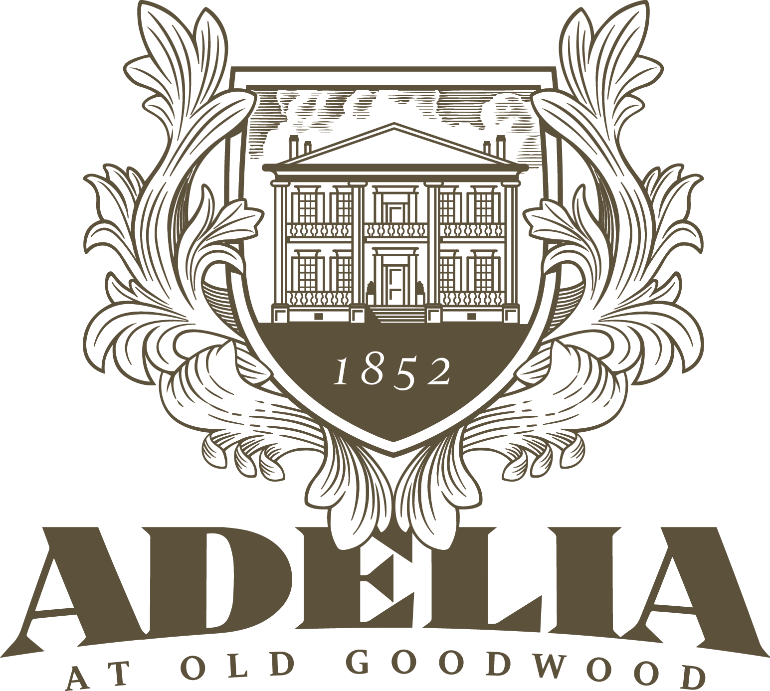 Adelia at Goodwood Plantation