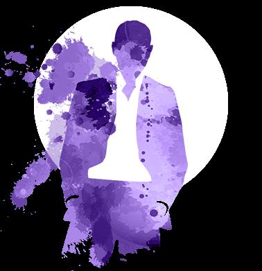 amc-portrait-entreprenure.png