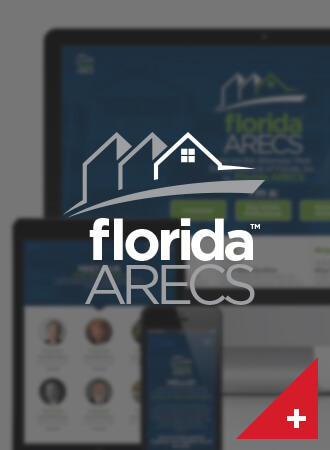 ameritech media work florida ARECS
