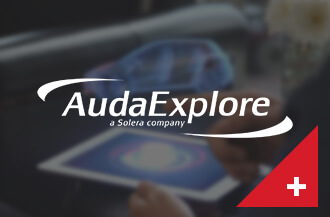 ameritech media work auda explore
