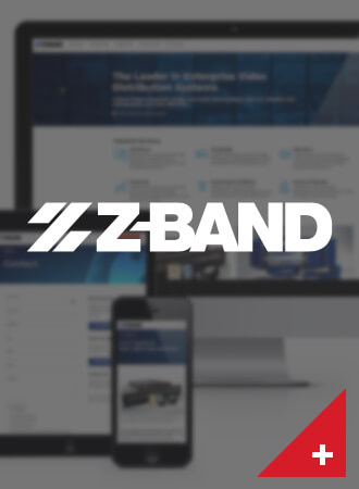 ameritech media work zband
