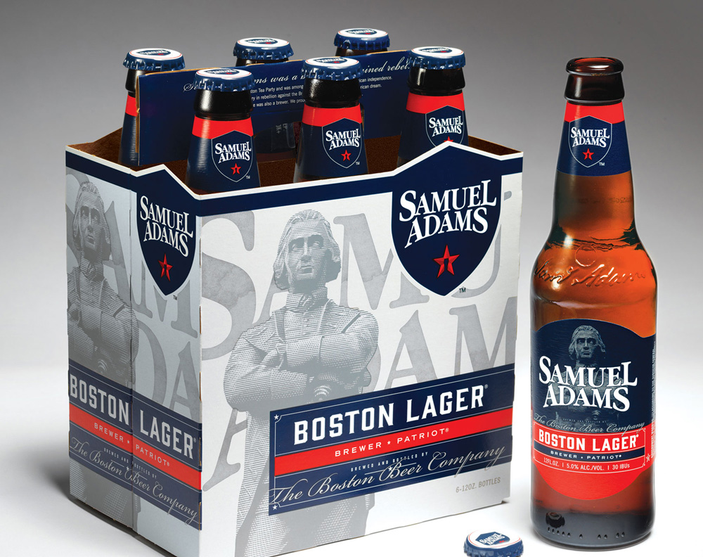 samuel_adams_new_packaging.jpg