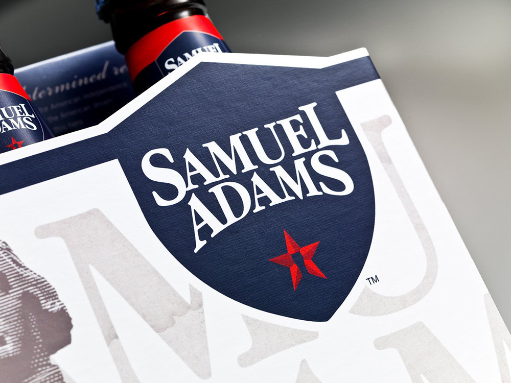 samuel_adams_new_packaging_detail.jpg