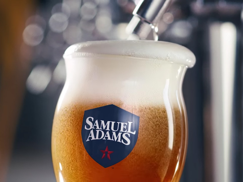 samuel_adams_new_video_screencap_glass.jpg