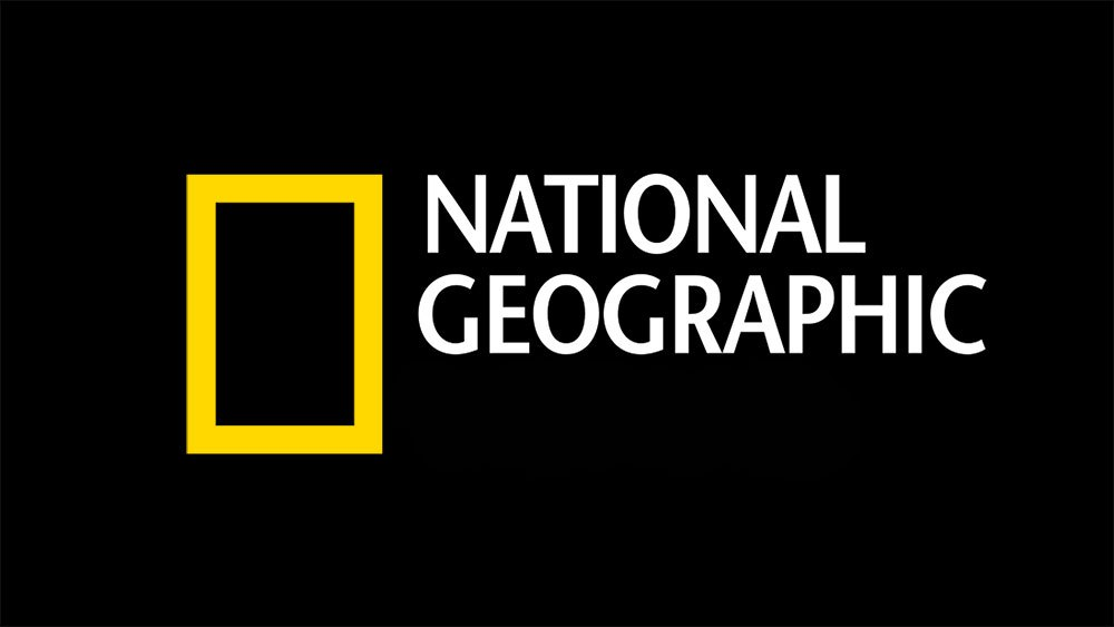 national-geographical-partners.jpg