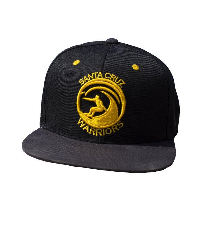 357f834236a Hats — SANTA CRUZ WARRIORS TEAM STORE