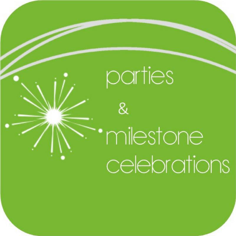 EG parties milestone button.png